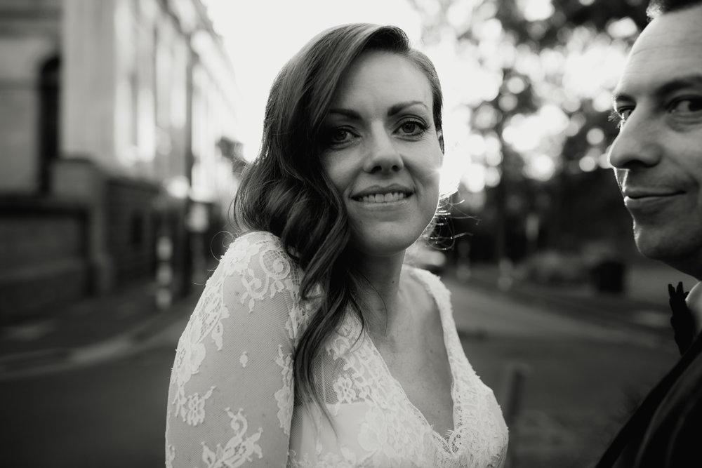I-Got-You-Babe-Wedding-Photography-Melbourne-Chantelle-John-Rupert0138.JPG