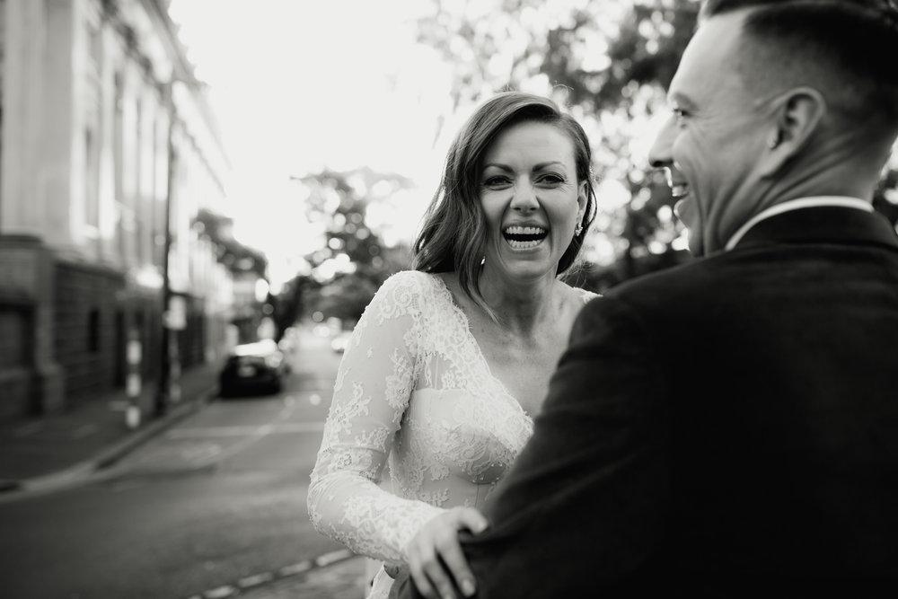 I-Got-You-Babe-Wedding-Photography-Melbourne-Chantelle-John-Rupert0140.JPG