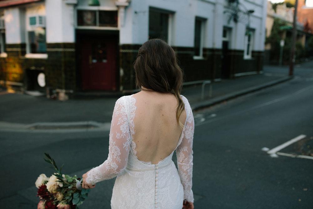 I-Got-You-Babe-Wedding-Photography-Melbourne-Chantelle-John-Rupert0143.JPG