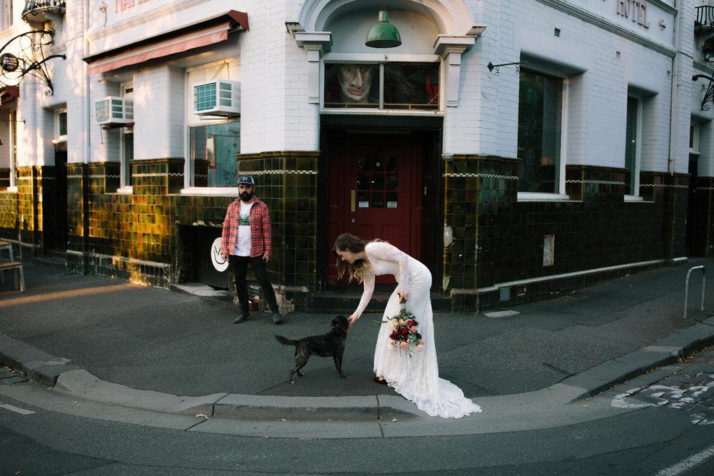 I-Got-You-Babe-Wedding-Photography-Melbourne-Chantelle-John-Rupert0144.JPG