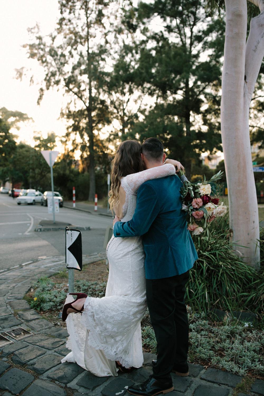I-Got-You-Babe-Wedding-Photography-Melbourne-Chantelle-John-Rupert0141.JPG