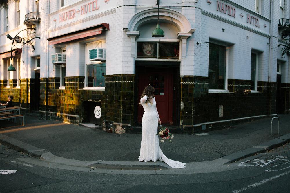 I-Got-You-Babe-Wedding-Photography-Melbourne-Chantelle-John-Rupert0145.JPG