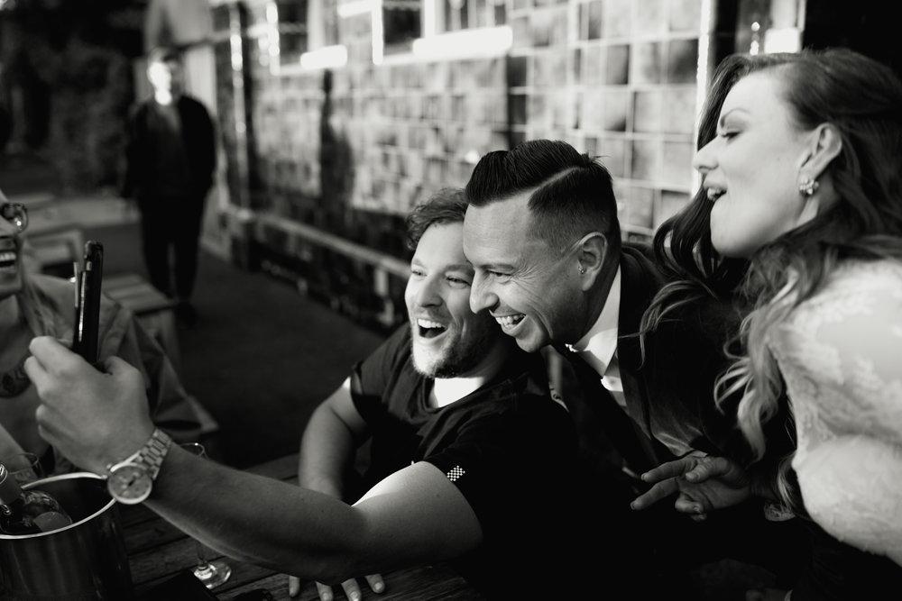 I-Got-You-Babe-Wedding-Photography-Melbourne-Chantelle-John-Rupert0147.JPG