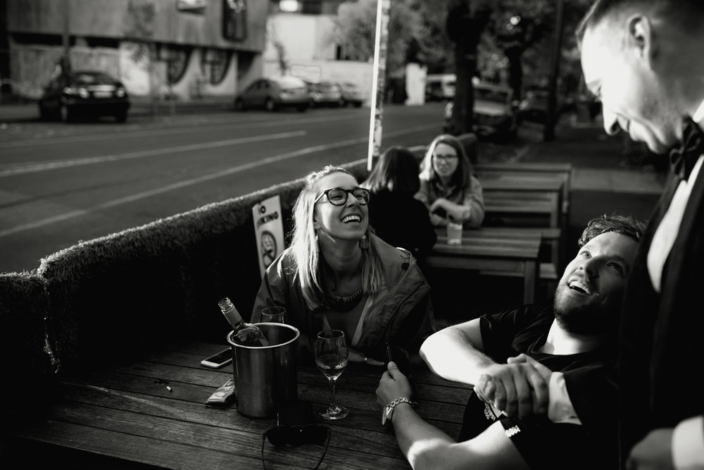 I-Got-You-Babe-Wedding-Photography-Melbourne-Chantelle-John-Rupert0148.JPG