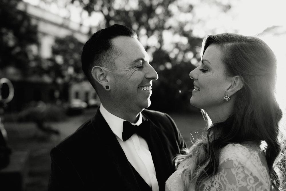 I-Got-You-Babe-Wedding-Photography-Melbourne-Chantelle-John-Rupert0149.JPG