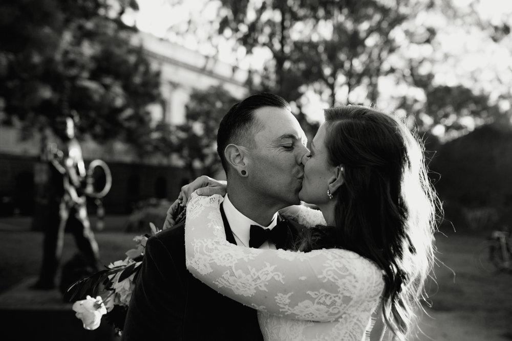 I-Got-You-Babe-Wedding-Photography-Melbourne-Chantelle-John-Rupert0150.JPG