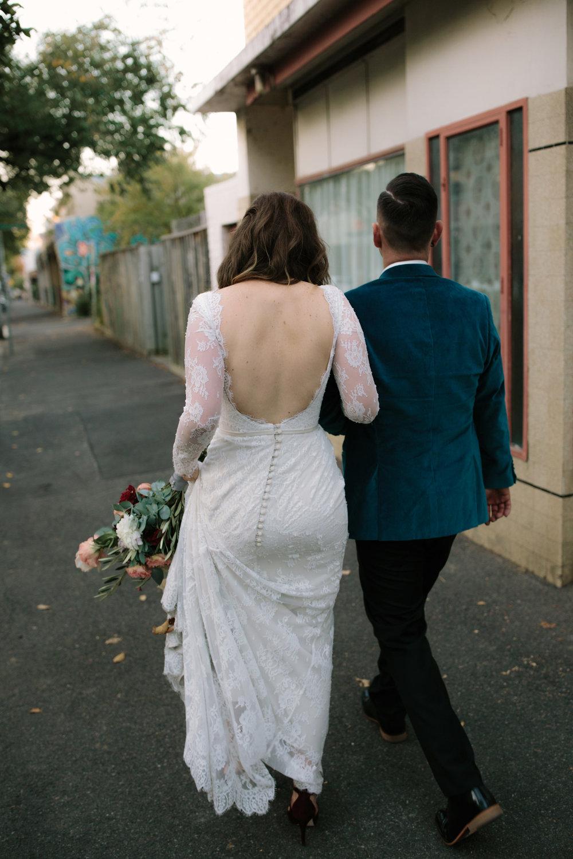 I-Got-You-Babe-Wedding-Photography-Melbourne-Chantelle-John-Rupert0152.JPG