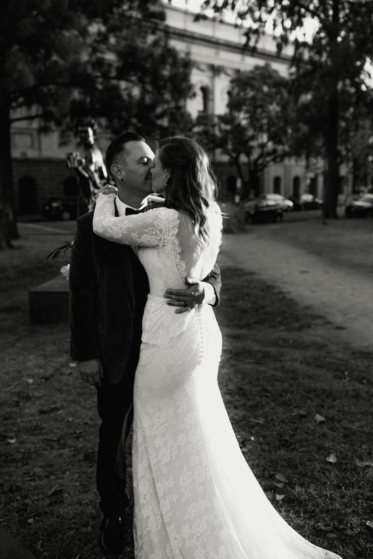 I-Got-You-Babe-Wedding-Photography-Melbourne-Chantelle-John-Rupert0151.JPG