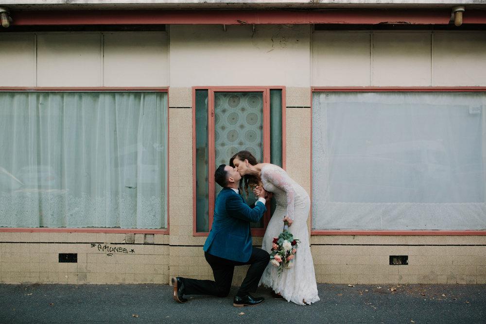 I-Got-You-Babe-Wedding-Photography-Melbourne-Chantelle-John-Rupert0153.JPG
