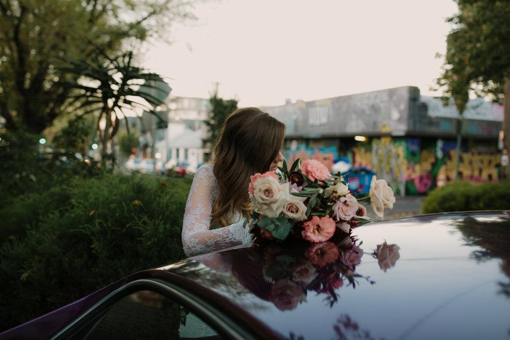 I-Got-You-Babe-Wedding-Photography-Melbourne-Chantelle-John-Rupert0155.JPG