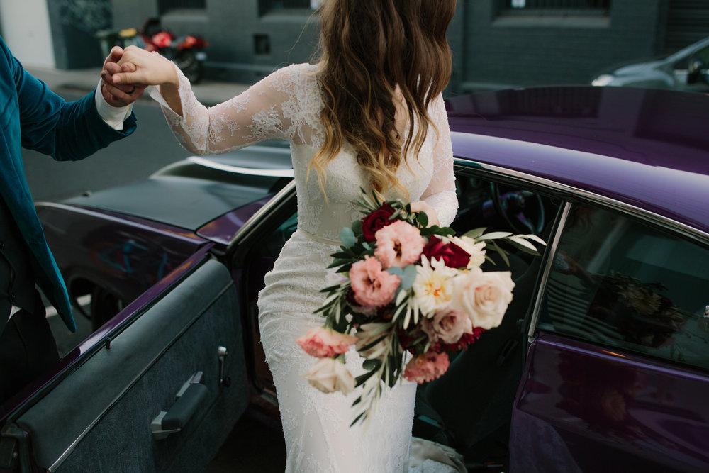 I-Got-You-Babe-Wedding-Photography-Melbourne-Chantelle-John-Rupert0157.JPG