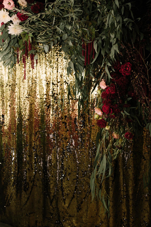 I-Got-You-Babe-Wedding-Photography-Melbourne-Chantelle-John-Rupert0158.JPG