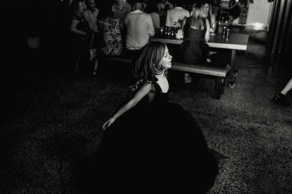 I-Got-You-Babe-Wedding-Photography-Melbourne-Chantelle-John-Rupert0161.JPG
