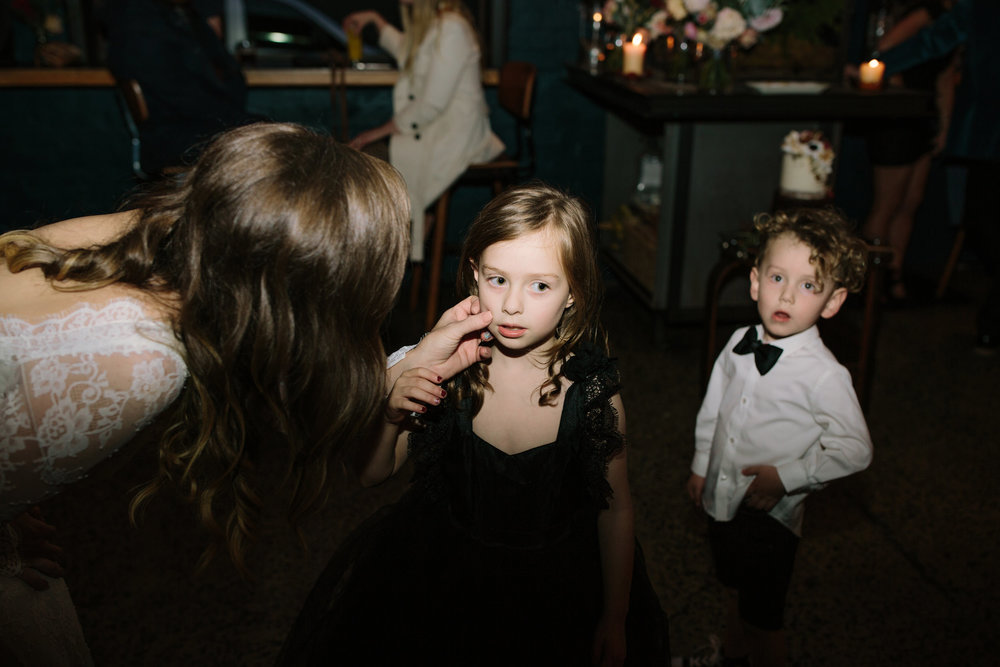 I-Got-You-Babe-Wedding-Photography-Melbourne-Chantelle-John-Rupert0162.JPG