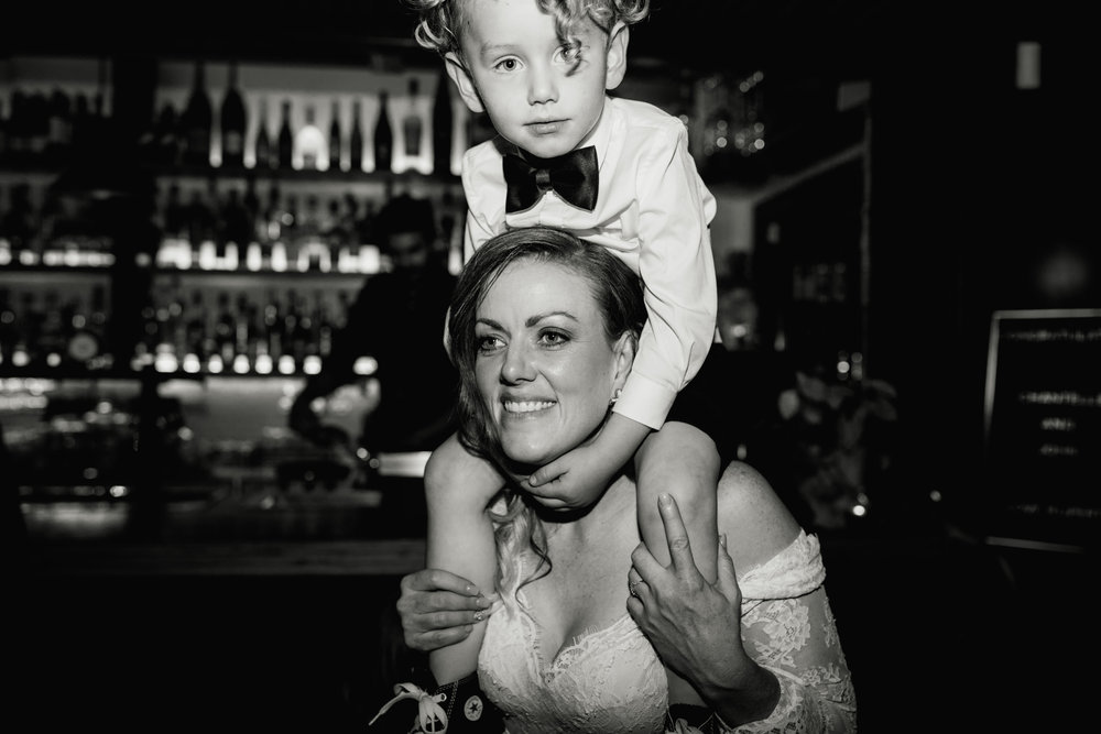 I-Got-You-Babe-Wedding-Photography-Melbourne-Chantelle-John-Rupert0164.JPG