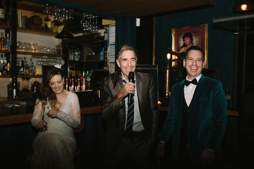 I-Got-You-Babe-Wedding-Photography-Melbourne-Chantelle-John-Rupert0165.JPG
