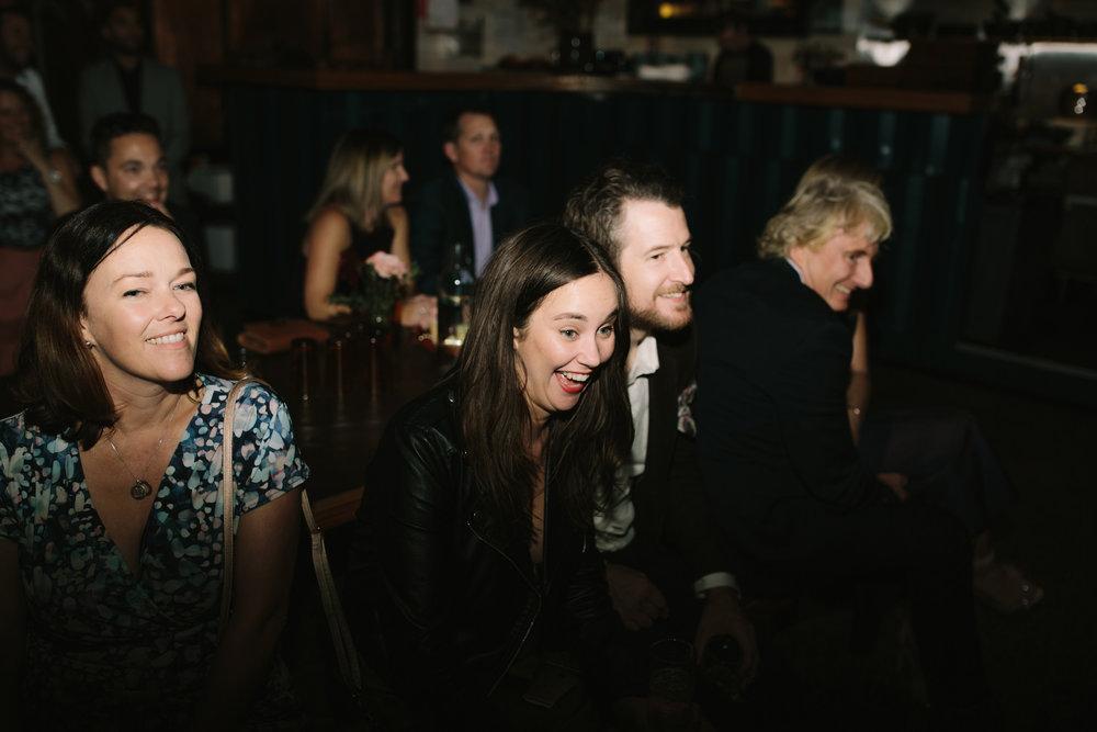 I-Got-You-Babe-Wedding-Photography-Melbourne-Chantelle-John-Rupert0167.JPG