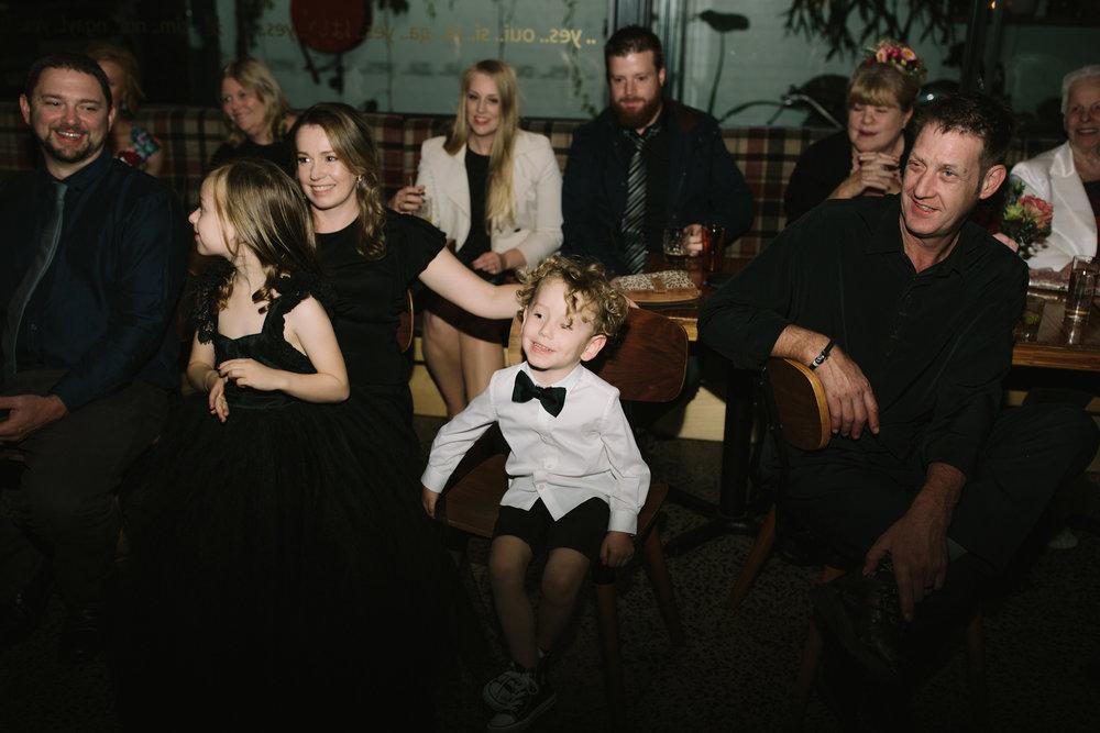 I-Got-You-Babe-Wedding-Photography-Melbourne-Chantelle-John-Rupert0168.JPG