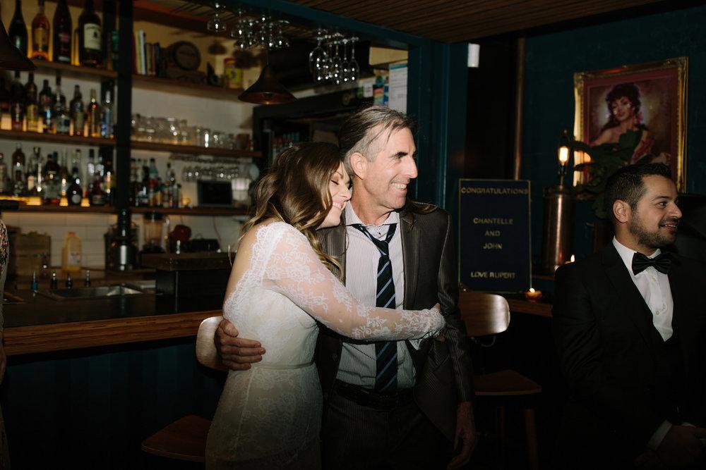 I-Got-You-Babe-Wedding-Photography-Melbourne-Chantelle-John-Rupert0169.JPG