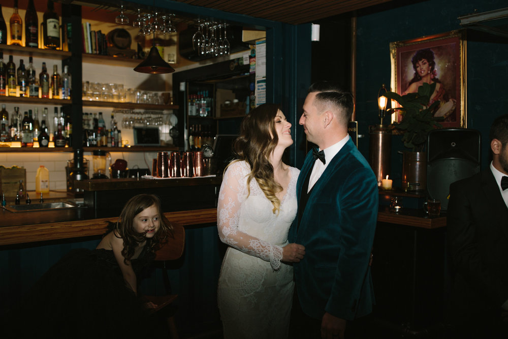 I-Got-You-Babe-Wedding-Photography-Melbourne-Chantelle-John-Rupert0171.JPG