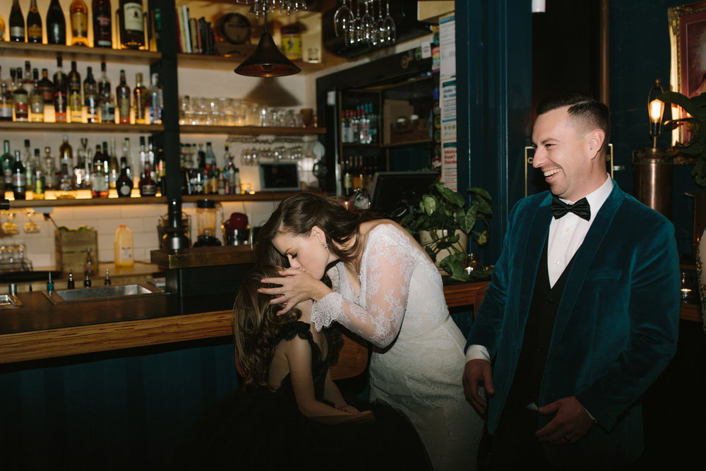 I-Got-You-Babe-Wedding-Photography-Melbourne-Chantelle-John-Rupert0172.JPG