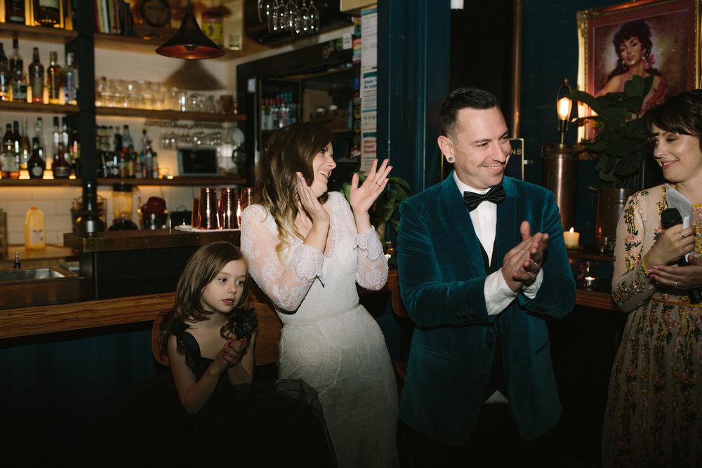 I-Got-You-Babe-Wedding-Photography-Melbourne-Chantelle-John-Rupert0173.JPG