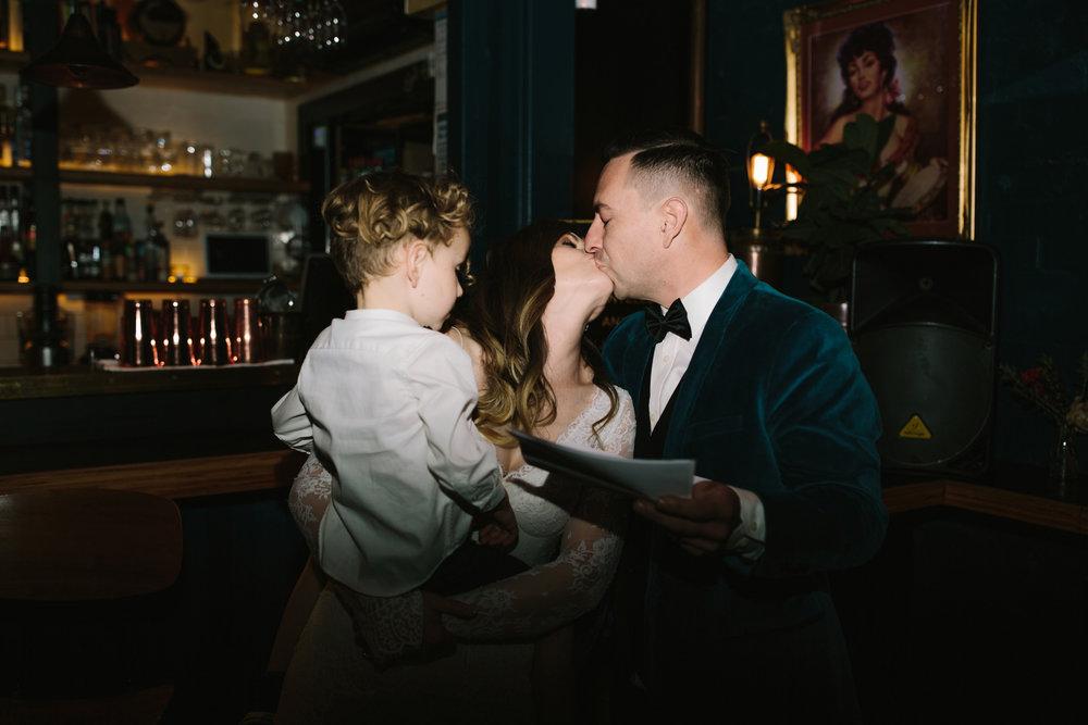 I-Got-You-Babe-Wedding-Photography-Melbourne-Chantelle-John-Rupert0179.JPG