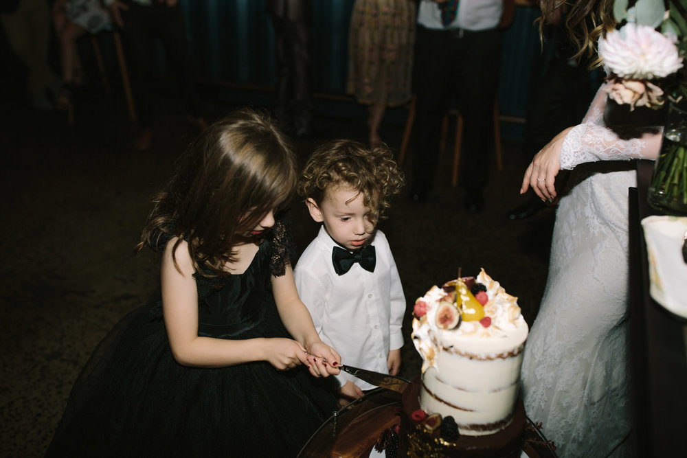 I-Got-You-Babe-Wedding-Photography-Melbourne-Chantelle-John-Rupert0180.JPG