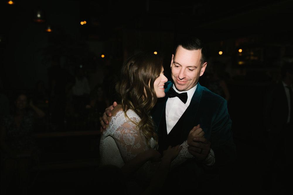I-Got-You-Babe-Wedding-Photography-Melbourne-Chantelle-John-Rupert0182.JPG
