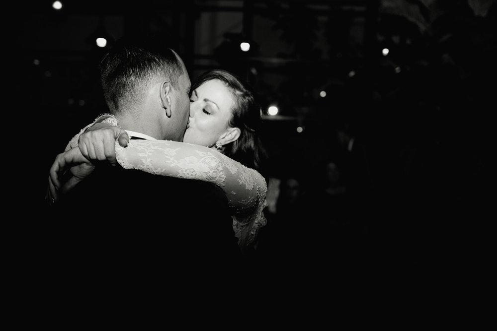 I-Got-You-Babe-Wedding-Photography-Melbourne-Chantelle-John-Rupert0183.JPG