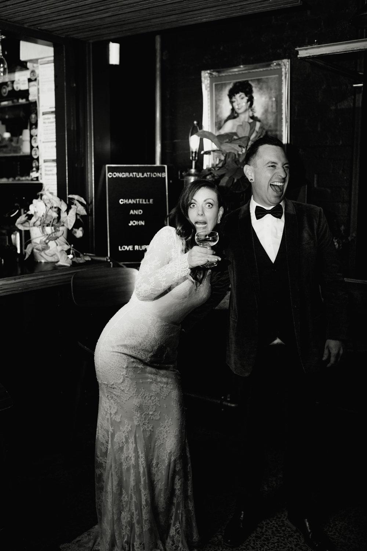 I-Got-You-Babe-Wedding-Photography-Melbourne-Chantelle-John-Rupert0181.JPG