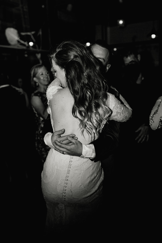 I-Got-You-Babe-Wedding-Photography-Melbourne-Chantelle-John-Rupert0186.JPG