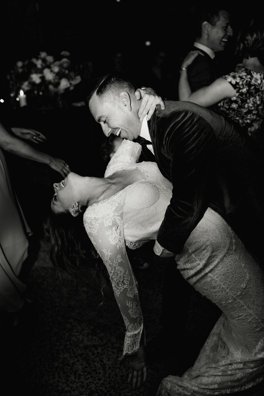 I-Got-You-Babe-Wedding-Photography-Melbourne-Chantelle-John-Rupert0185.JPG