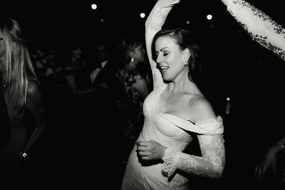 I-Got-You-Babe-Wedding-Photography-Melbourne-Chantelle-John-Rupert0187.JPG