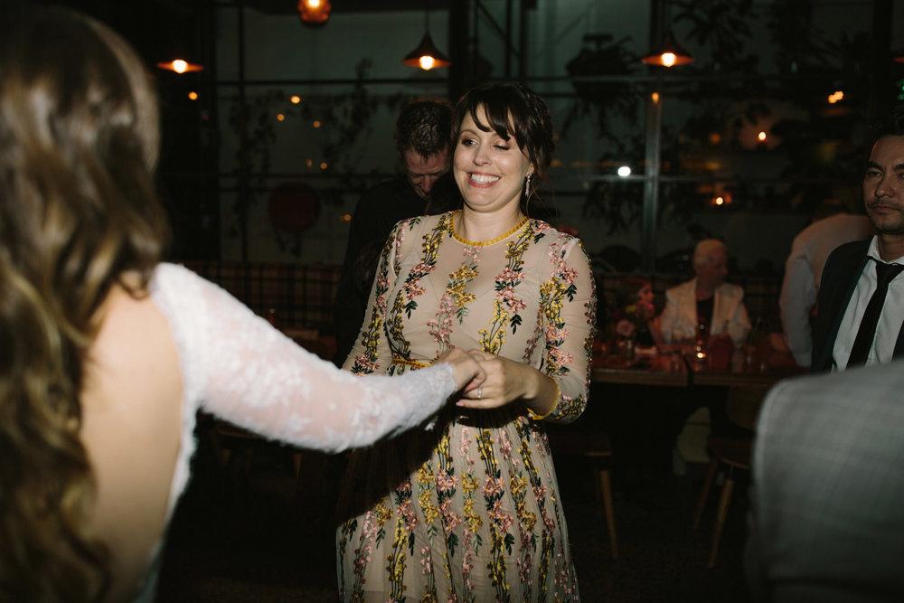 I-Got-You-Babe-Wedding-Photography-Melbourne-Chantelle-John-Rupert0188.JPG
