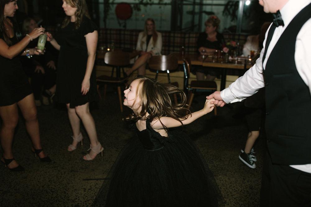 I-Got-You-Babe-Wedding-Photography-Melbourne-Chantelle-John-Rupert0189.JPG
