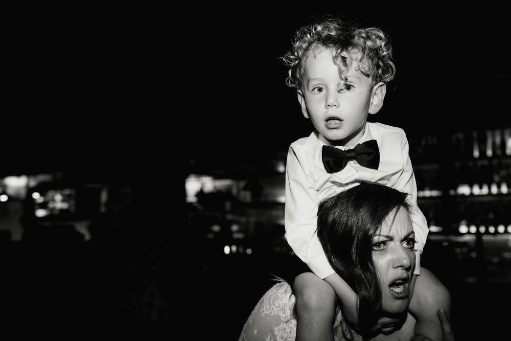 I-Got-You-Babe-Wedding-Photography-Melbourne-Chantelle-John-Rupert0190.JPG