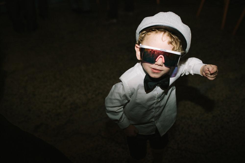I-Got-You-Babe-Wedding-Photography-Melbourne-Chantelle-John-Rupert0193.JPG