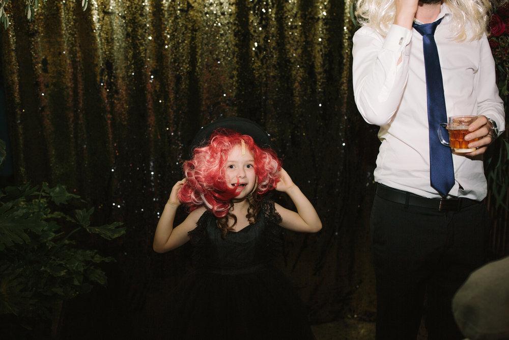 I-Got-You-Babe-Wedding-Photography-Melbourne-Chantelle-John-Rupert0192.JPG