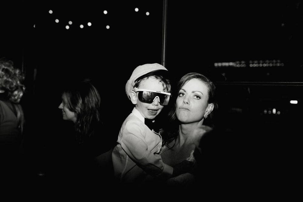 I-Got-You-Babe-Wedding-Photography-Melbourne-Chantelle-John-Rupert0195.JPG