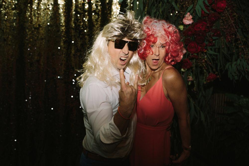 I-Got-You-Babe-Wedding-Photography-Melbourne-Chantelle-John-Rupert0196.JPG