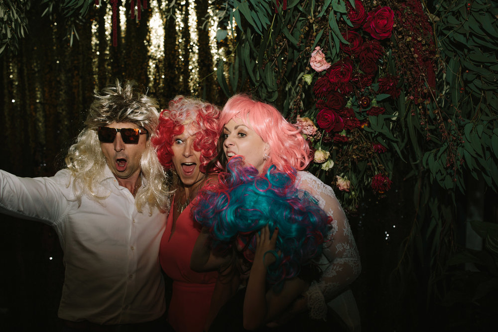 I-Got-You-Babe-Wedding-Photography-Melbourne-Chantelle-John-Rupert0197.JPG