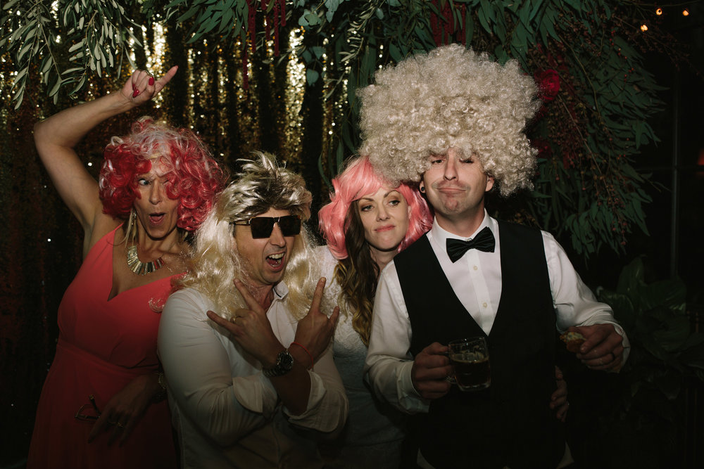 I-Got-You-Babe-Wedding-Photography-Melbourne-Chantelle-John-Rupert0198.JPG