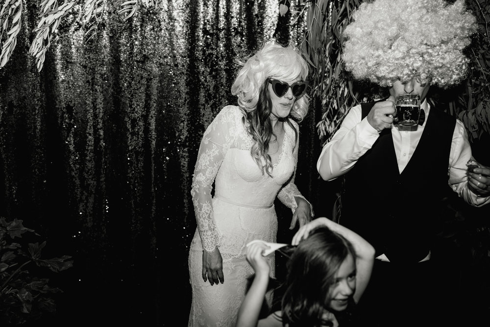 I-Got-You-Babe-Wedding-Photography-Melbourne-Chantelle-John-Rupert0199.JPG