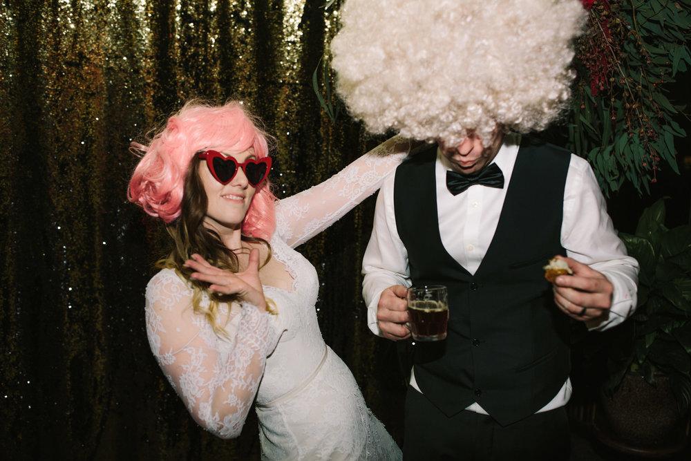 I-Got-You-Babe-Wedding-Photography-Melbourne-Chantelle-John-Rupert0201.JPG