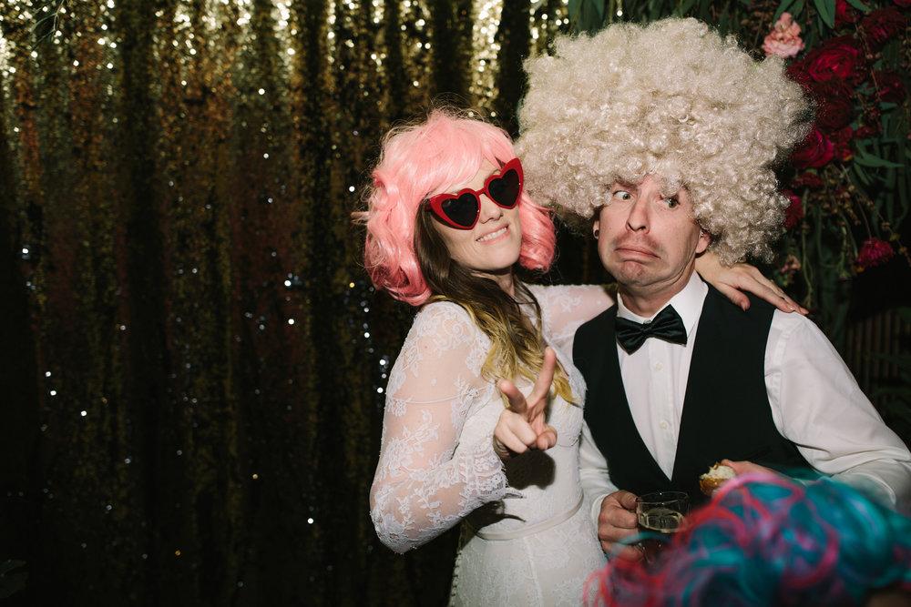 I-Got-You-Babe-Wedding-Photography-Melbourne-Chantelle-John-Rupert0202.JPG