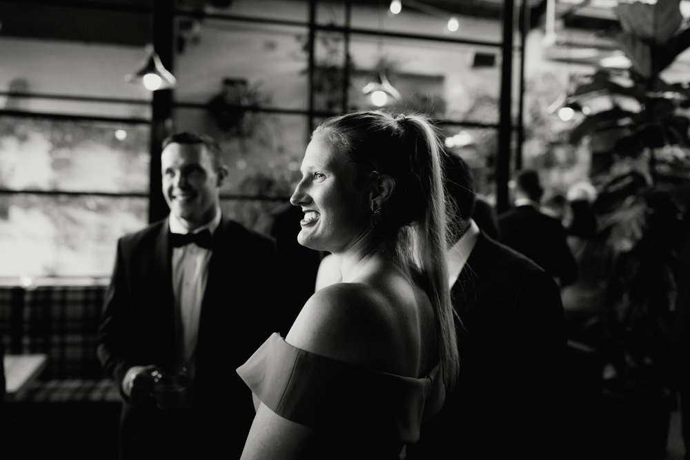 I-Got-You-Babe-Wedding-Melbourne-Photography-Hattie-Tyson-Rupert0086.JPG