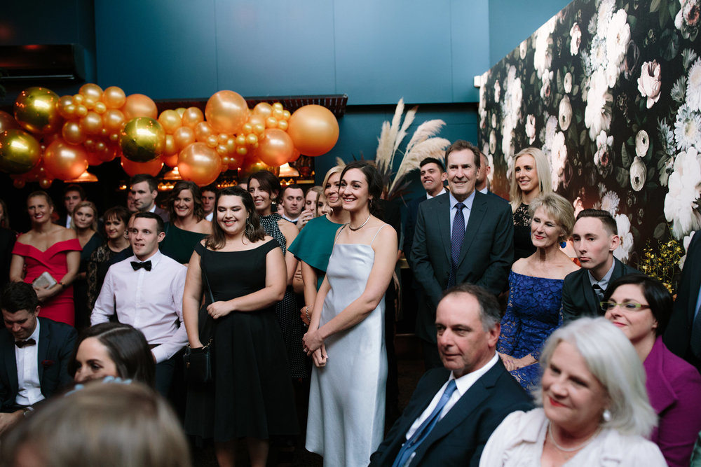 I-Got-You-Babe-Wedding-Melbourne-Photography-Hattie-Tyson-Rupert0099.JPG