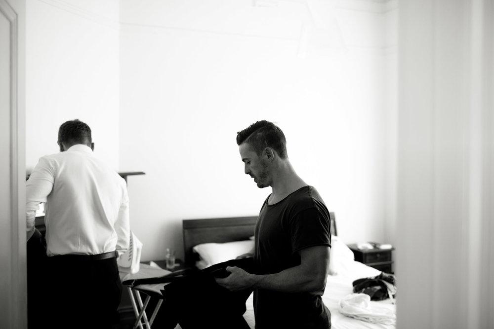 I-Got-You-Babe-Wedding-Melbourne-Photography-Cassie-Dave-Lumina0001re.JPG