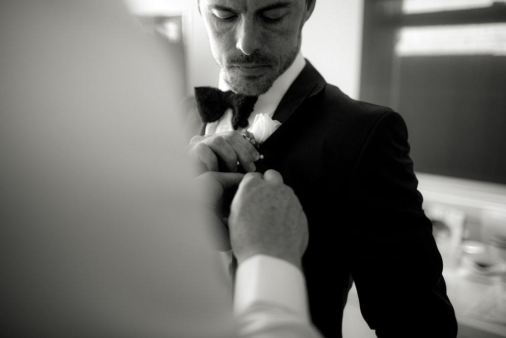 I-Got-You-Babe-Wedding-Melbourne-Photography-Cassie-Dave-Lumina0003re.JPG